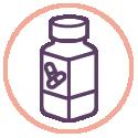 Sector Farmacia