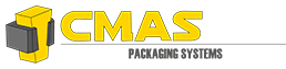 cmas systems