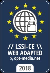 lssi-web