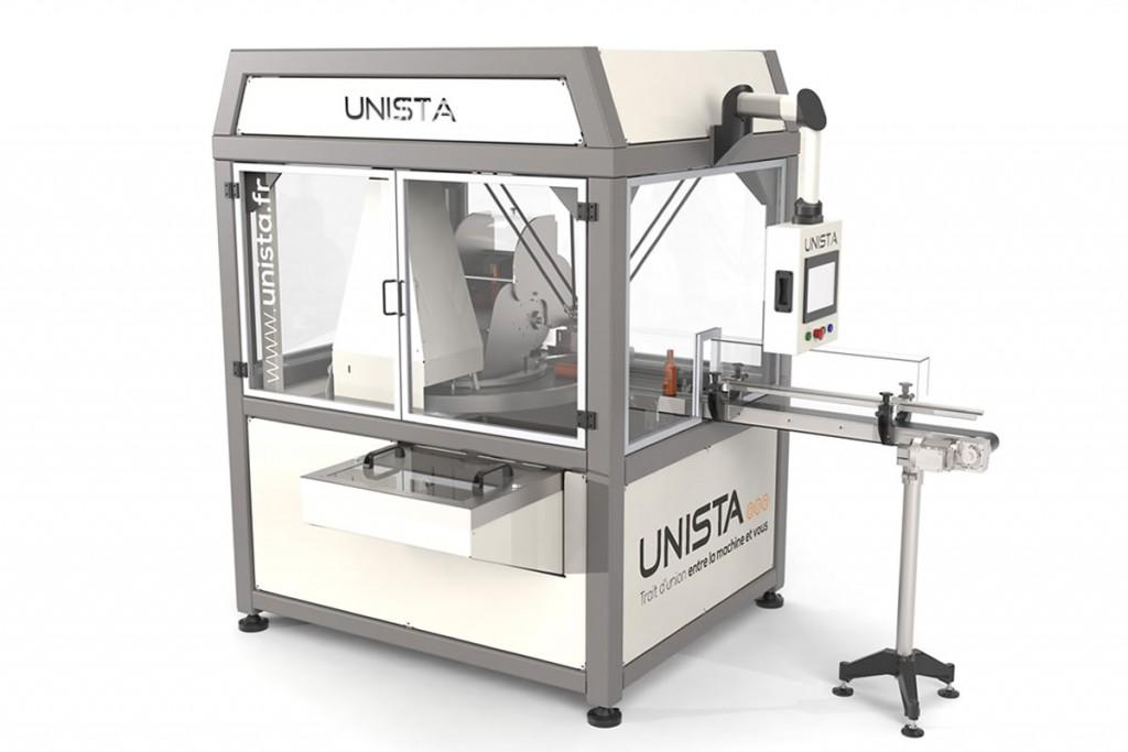 m-unista-3105