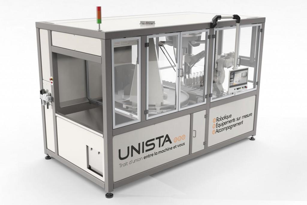 m-unista-7448