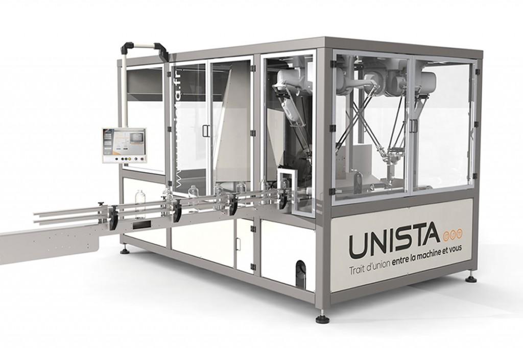 m-unista-7797