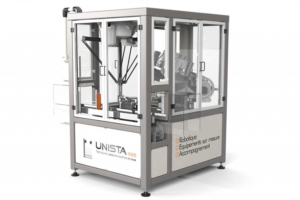 m-unista-9173