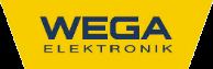 Wega-elektronik